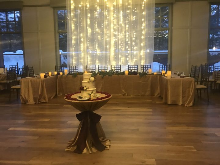 Tmx 1482782099629 Img1017 Baden, PA wedding planner