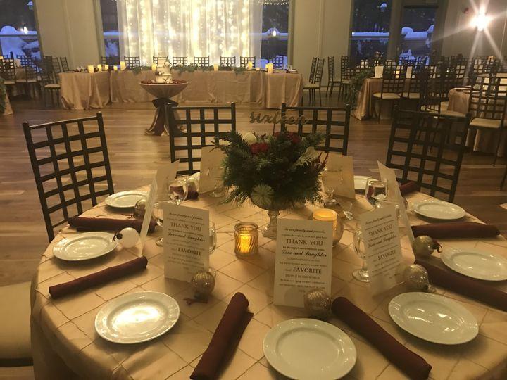 Tmx 1482782138324 Img1019 Baden, PA wedding planner