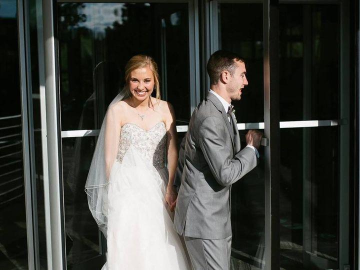 Tmx 21167418 10213413321508753 4016836297834015261 O 51 923941 160390700618287 Baden, PA wedding planner