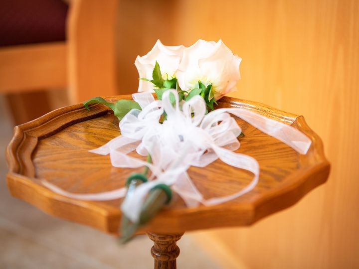 Tmx Adam Michaels Photography 116 51 923941 160385058216088 Baden, PA wedding planner