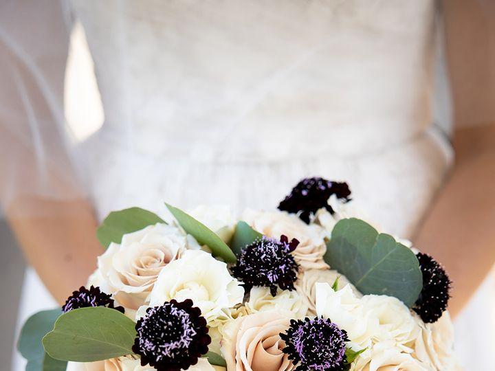 Tmx Adam Michaels Photography 301 51 923941 160385057074306 Baden, PA wedding planner