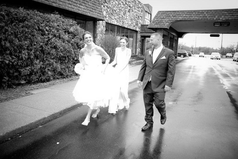 levey wedding 04 01 17 308