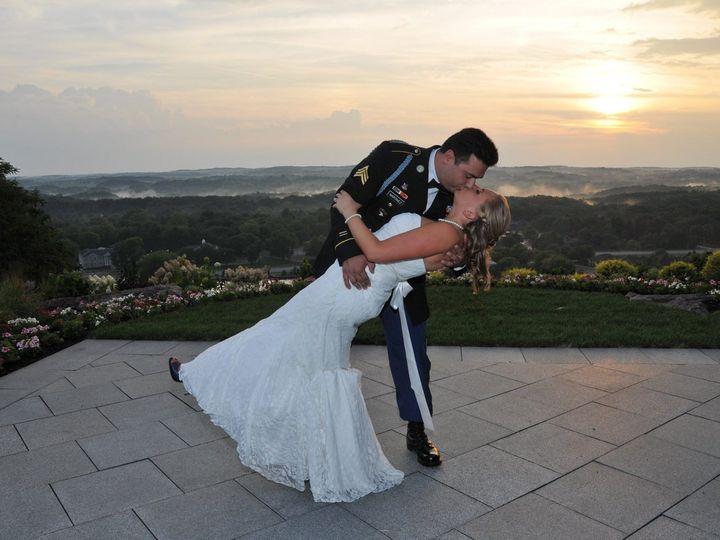 Tmx 1486140504952 78 Rochester, NY wedding photography