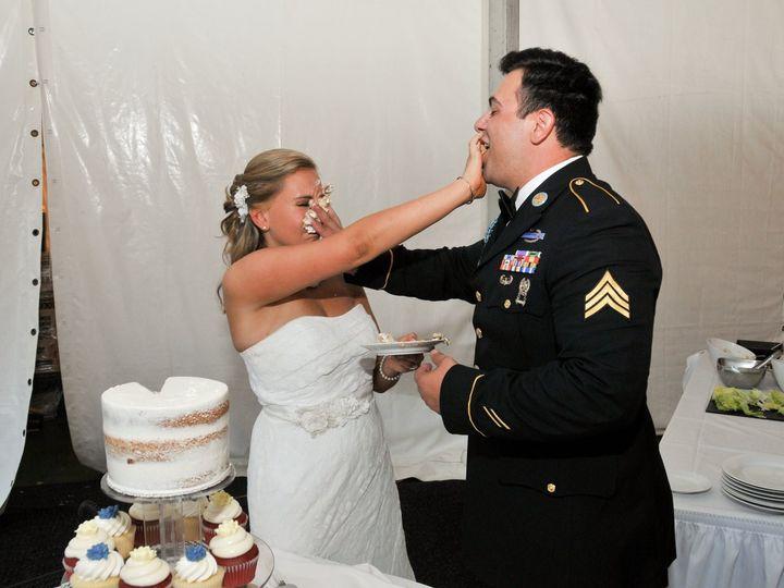 Tmx 1486140515862 73 Rochester, NY wedding photography