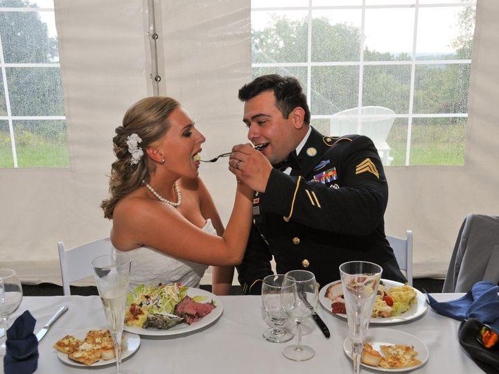 Tmx 1486140528285 69 Rochester, NY wedding photography