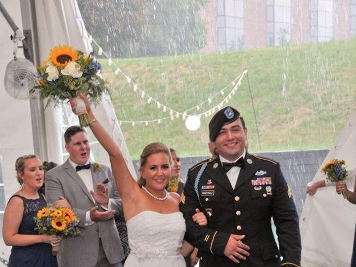Tmx 1486140551429 66 Rochester, NY wedding photography