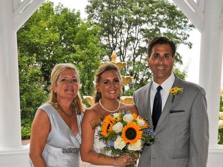 Tmx 1486140557952 56 Rochester, NY wedding photography