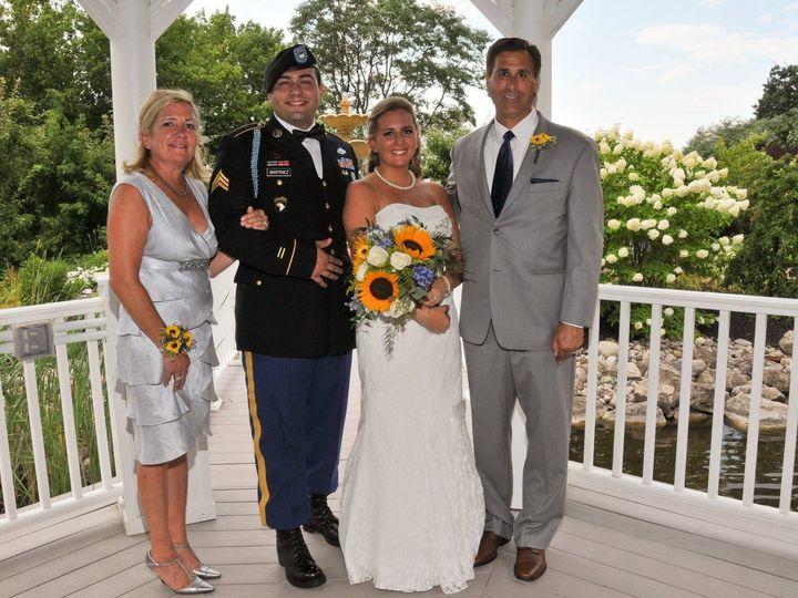 Tmx 1486140566827 55 Rochester, NY wedding photography