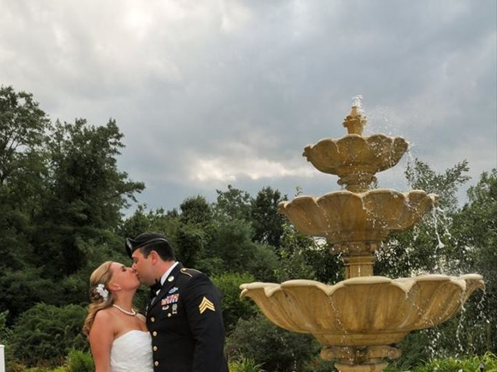 Tmx 1486140576929 53 Rochester, NY wedding photography