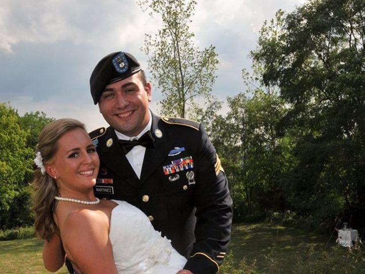 Tmx 1486140583724 49 Rochester, NY wedding photography