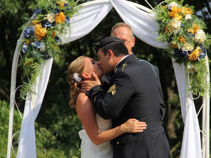 Tmx 1486140591993 46 Rochester, NY wedding photography