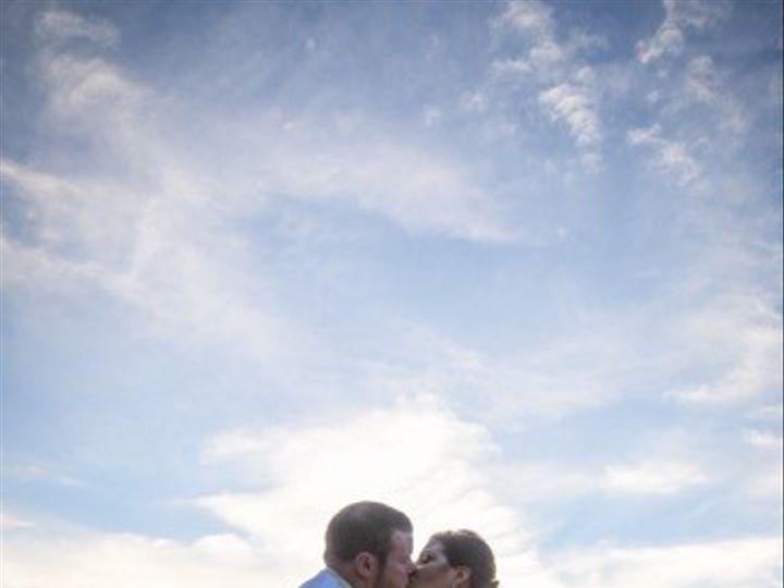 Tmx 1486140601355 145y43y Rochester, NY wedding photography