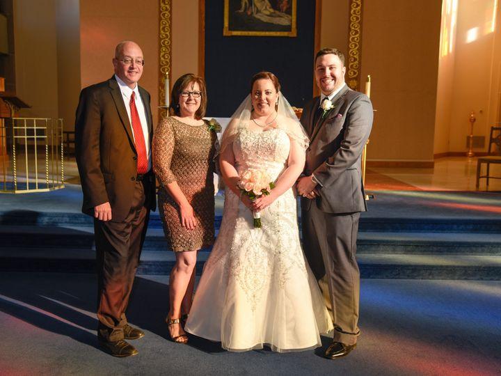 Tmx 1486140701350 Dsc7060 2 Rochester, NY wedding photography