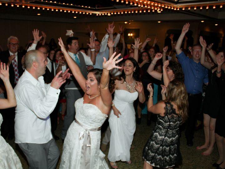 Tmx 1486141023628 7d6849 Rochester, NY wedding photography