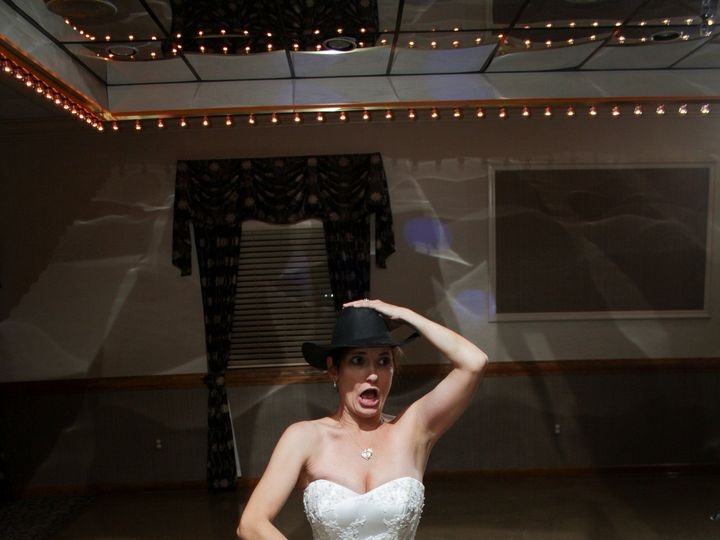 Tmx 1486141084759 7d6753 Rochester, NY wedding photography
