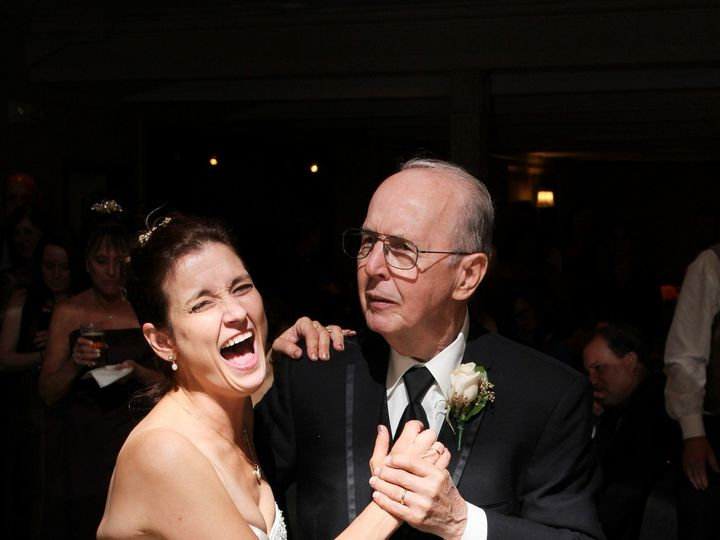 Tmx 1486141152307 Img3164 Rochester, NY wedding photography