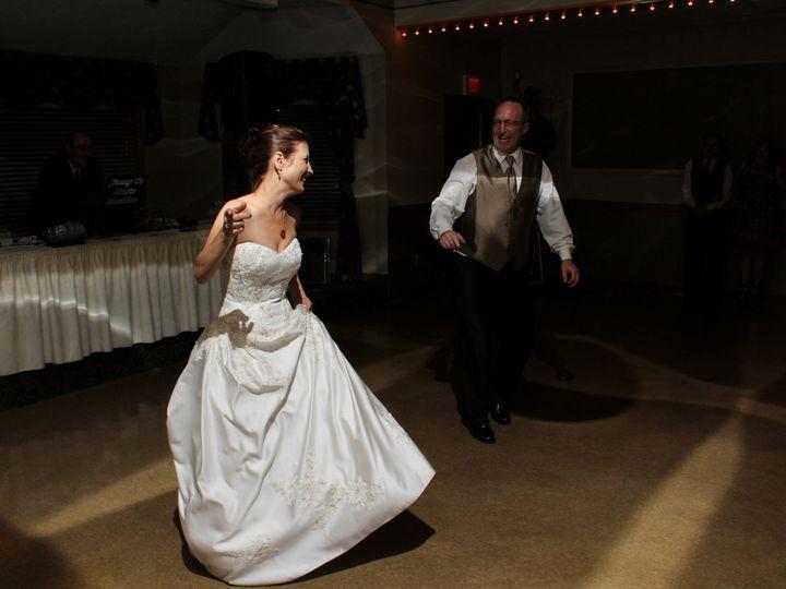 Tmx 1486141220074 Img3144 Rochester, NY wedding photography