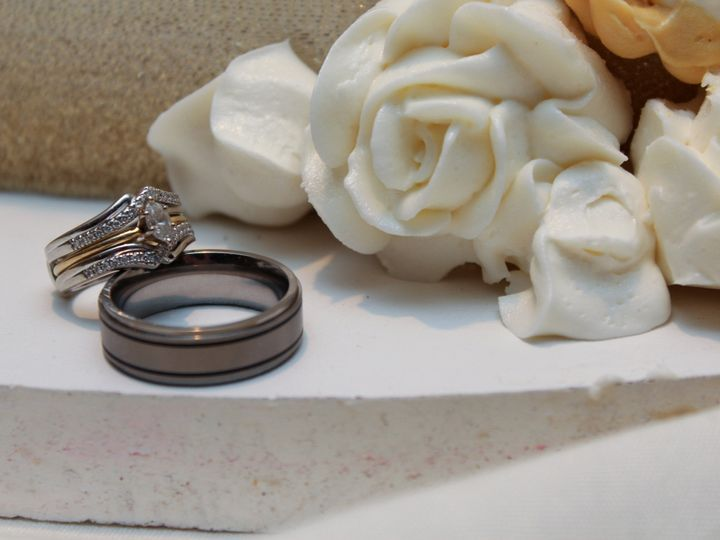 Tmx 1486141758174 Img2861 Rochester, NY wedding photography
