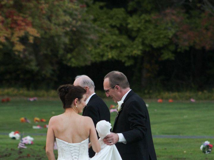 Tmx 1486142123324 Img2768 Rochester, NY wedding photography