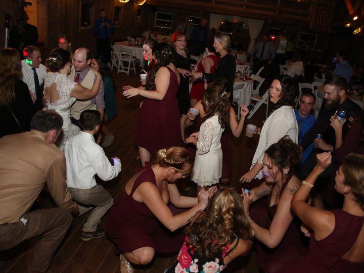 Tmx 1486142178976 Vito Wedding 10 15 16 1163 Rochester, NY wedding photography