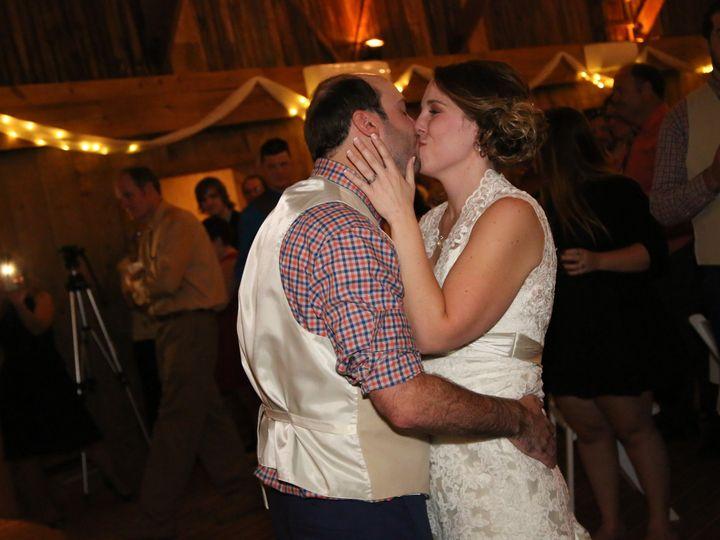 Tmx 1486142230702 Vito Wedding 10 15 16 929 Rochester, NY wedding photography