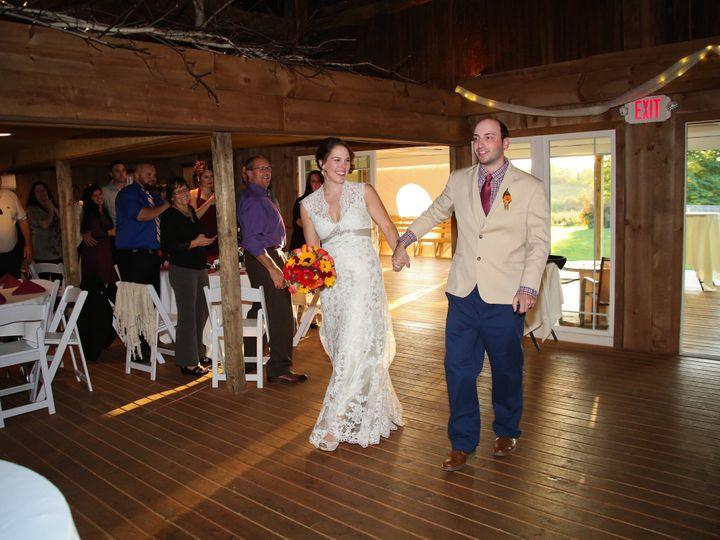 Tmx 1486142280735 Vito Wedding 10 15 16 793 Rochester, NY wedding photography