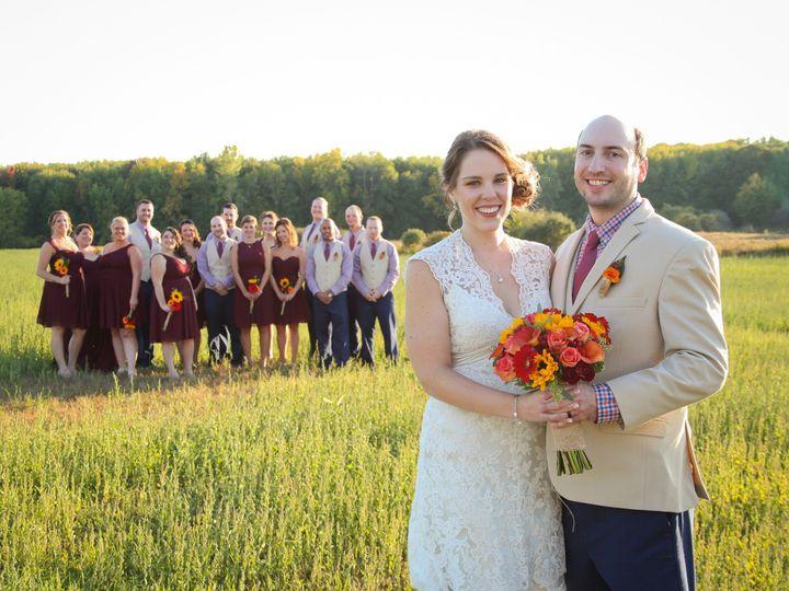 Tmx 1486142328828 Vito Wedding 10 15 16 721 Rochester, NY wedding photography