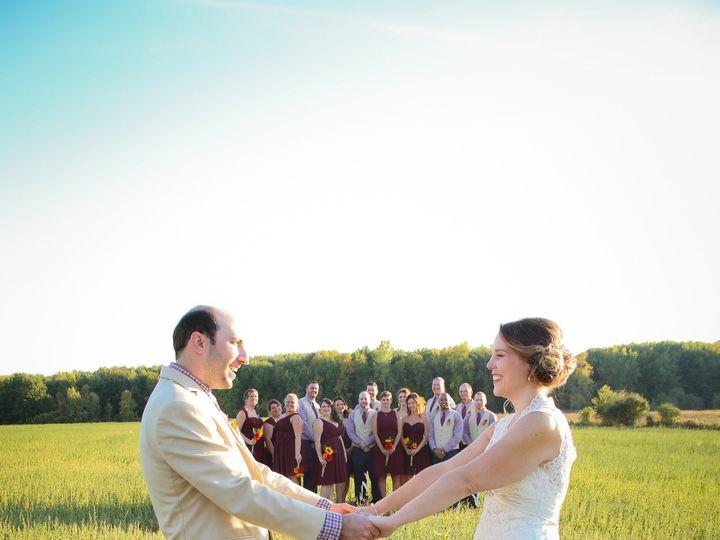 Tmx 1486142386094 Vito Wedding 10 15 16 718 Rochester, NY wedding photography