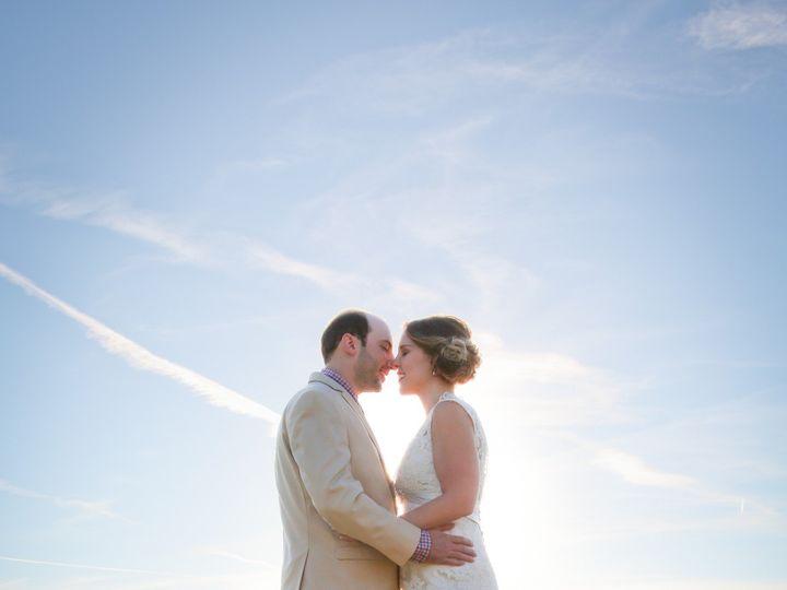 Tmx 1486142457358 Extra Print Rochester, NY wedding photography