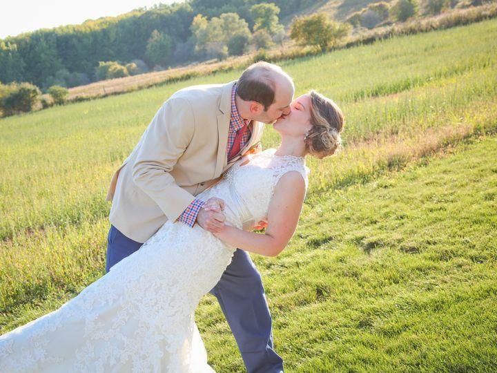 Tmx 1486142518852 Vito Wedding 10 15 16 666 Rochester, NY wedding photography