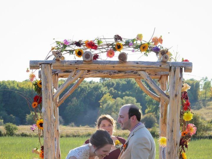 Tmx 1486142578042 Vito Wedding 10 15 16 293 Rochester, NY wedding photography