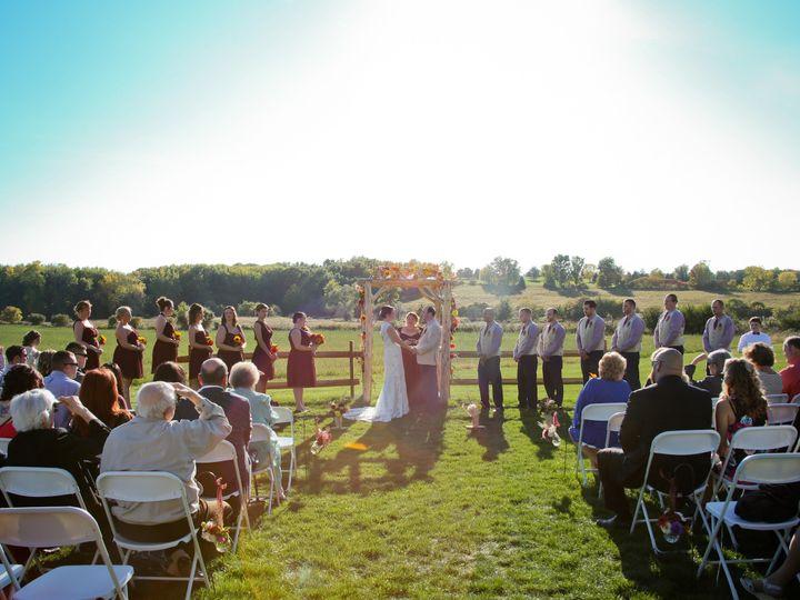 Tmx 1486142627691 Vito Wedding 10 15 16 258 Rochester, NY wedding photography