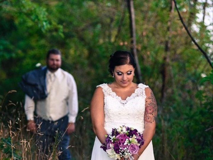 Tmx 1486142644367 Asd Rochester, NY wedding photography