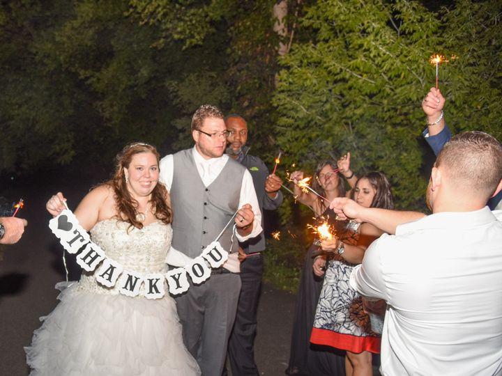 Tmx 1486142770261 Dsc2619 Rochester, NY wedding photography