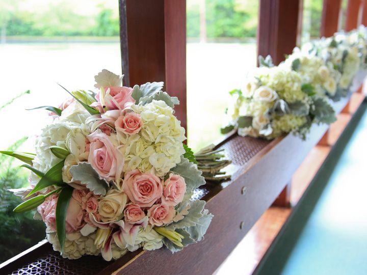 Tmx 1486142942863 Rosati Espine Wedding 9 17 16 38 Rochester, NY wedding photography