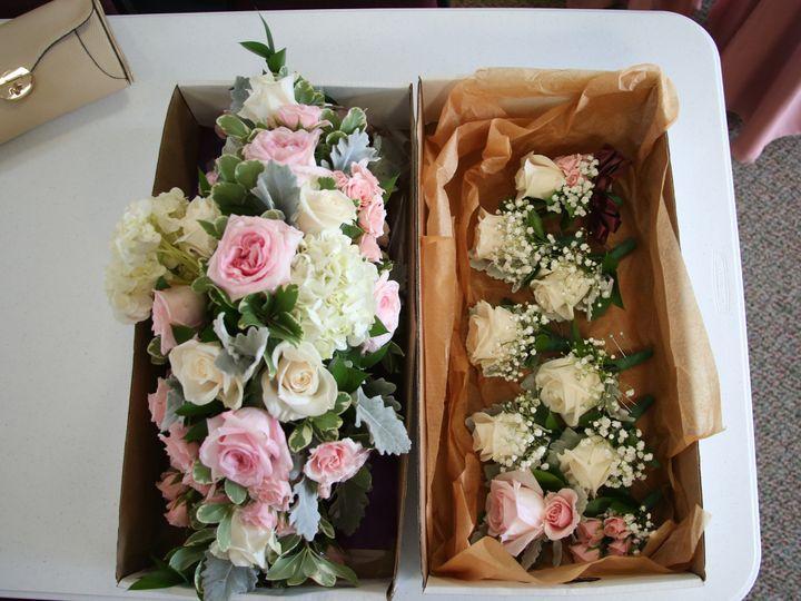 Tmx 1486142978559 Rosati Espine Wedding 9 17 16 16 Rochester, NY wedding photography
