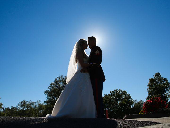 Tmx 1486143058291 Espositowedding 9 2 16 966 Rochester, NY wedding photography
