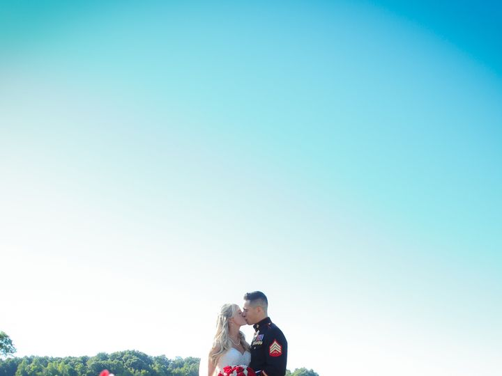 Tmx 1486143088876 Espositowedding 9 2 16 844 Rochester, NY wedding photography
