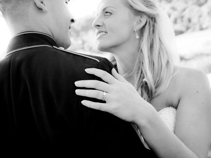 Tmx 1486143118239 Espositowedding 9 2 16 815 Rochester, NY wedding photography