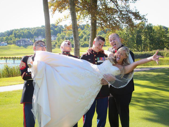 Tmx 1486143164890 Espositowedding 9 2 16 733 Rochester, NY wedding photography
