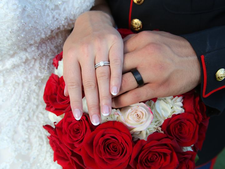 Tmx 1486143202702 Espositowedding 9 2 16 725 Rochester, NY wedding photography