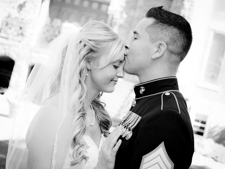 Tmx 1486143236075 Espositowedding 9 2 16 602 Rochester, NY wedding photography