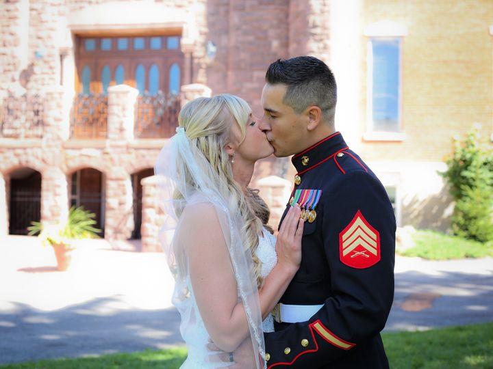 Tmx 1486143273912 Espositowedding 9 2 16 593 Rochester, NY wedding photography