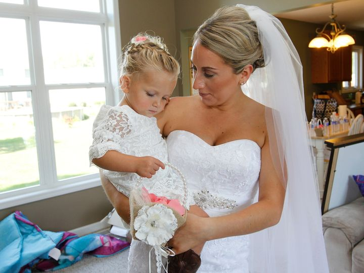 Tmx 1486143397271 Mg1332 Rochester, NY wedding photography