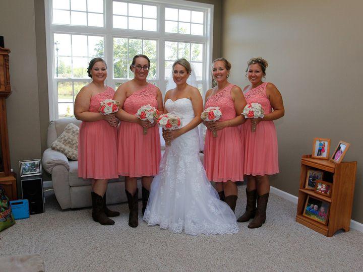 Tmx 1486143604509 Mg1290 Rochester, NY wedding photography