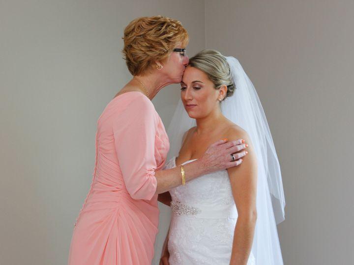 Tmx 1486143654853 Mg1268 Rochester, NY wedding photography