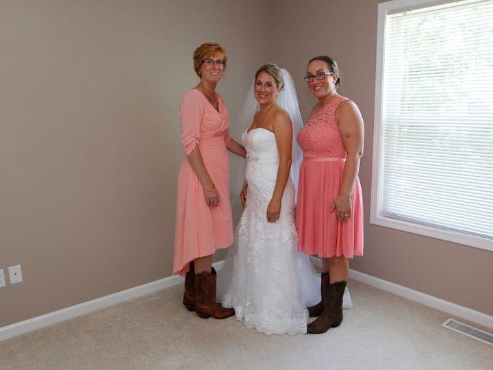 Tmx 1486143705502 Mg1262 Rochester, NY wedding photography