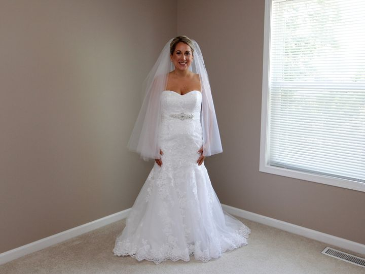 Tmx 1486143757061 Mg1261 Rochester, NY wedding photography