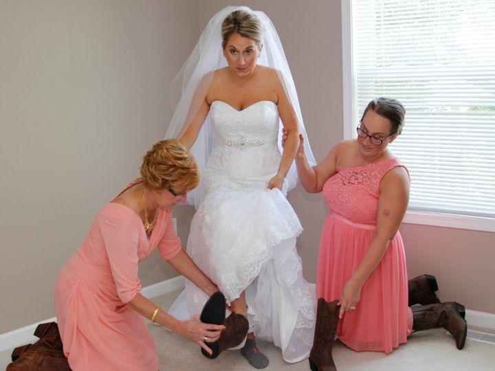 Tmx 1486143809796 Mg1255 Rochester, NY wedding photography