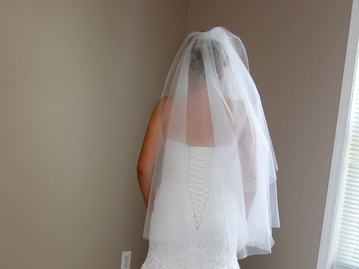Tmx 1486143862182 Mg1253 Rochester, NY wedding photography